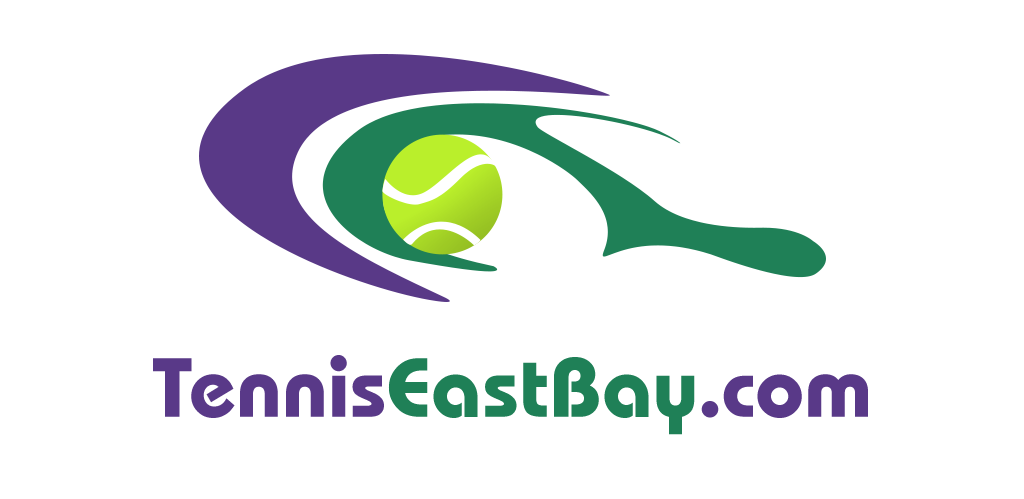 East Bay tennis league